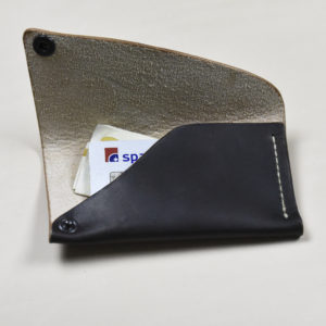 blackcardholder_02_edited